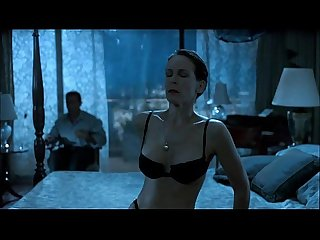 Jamie lee curtis striptease in hd