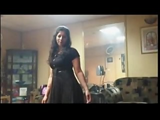 Indian porn movies actress mujra dance