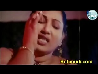 Desi porn Bangla hot video uncensored