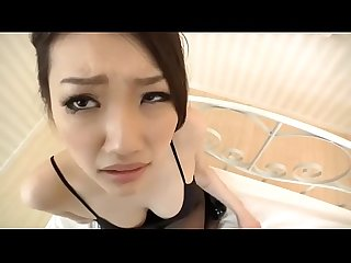 Nippon no bijin beauty from Japan teasing in stockings more videos on cam girls period ml