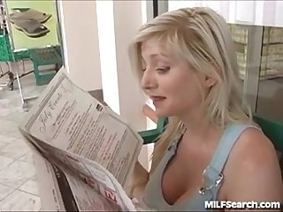 Busty blonde milf fucked in hotel room 8freecams com