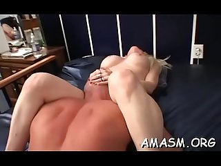 Female domination xxx adult