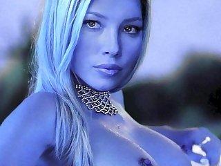 Jessica biel topless http bit ly 1da1fb0