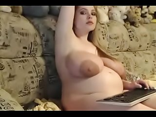 My Busty Midget Mother in Law Masturbating - Full video free..