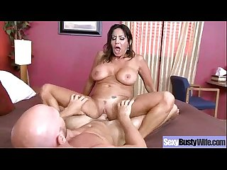 tara holiday Mature wife with big round boobs love sex mov 29