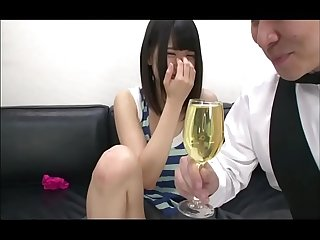 Japanese girl piss 2 full video here https shon xyz uhuzi