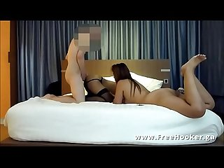 Reverse cuckold hubby Fuck hooker and Wife film it full she from www period freehooker period us