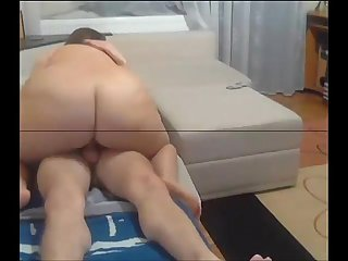 Bbw wife having sex arab e pornify period online
