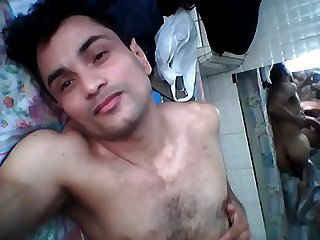 Ronny love dando Pro S o paulino no Motel de 15 reais