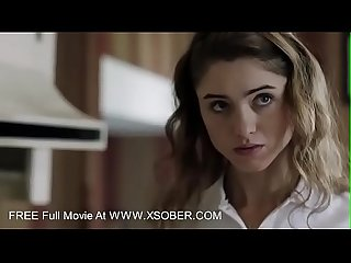 Natalia dyer sexy masturbation scene at xsober com