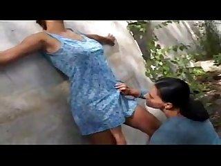 Sexy outdoor euro babes xvideoscom