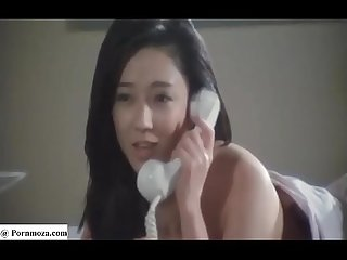 Japan mainstream stepmom love