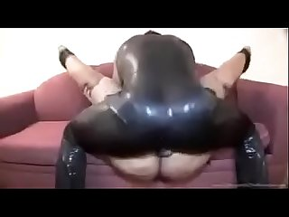 BIG COUPLE PORNO LIVE