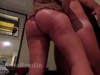 Amalisedin do sexlog conhecendo claudinho69