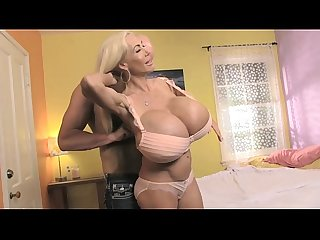 Elizabeth starr milf big boobs elisabeth starr