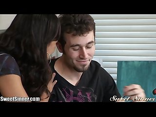 sweetsinner james deen fucks asian neighbour