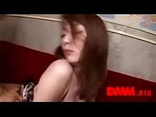 Fuyutsuki kaede i like to fuck in the Toilet dmm Co jp