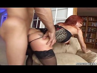Milfsonly blogspot com never too much anal for shannon