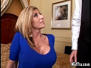 Milf needs some time off video x flv