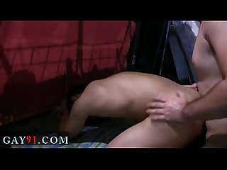 Jewish men in gay porn first time so the dudes at one of our fave