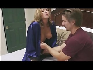 Hot blonde mom good fucks with boy adulthunter tumblr com