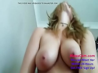 Fucking Adorable can blow your dick withing sec fast part 1 (11)