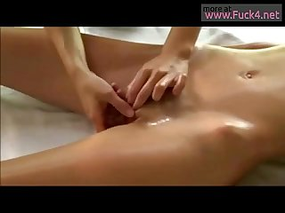 Intense female orgasms compilation www fuck4 net