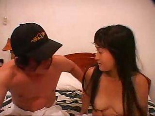 Hmong porn 05