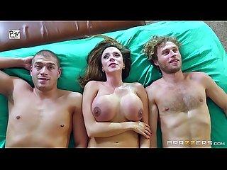 Porn music television milf blues ariella ferrera pmv