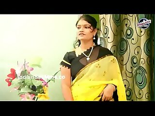 Tamil sex scandal video indiansexmms co