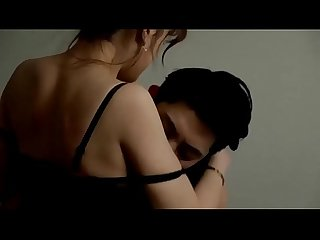 Tu�?i Trẻ N�?ng Nhi�?t | Sex Sences | Erotic Korea Film 18 Hot 2018