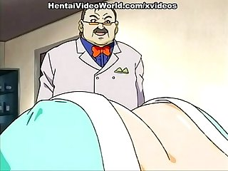 El vol 2 03 www hentaivideoworld com