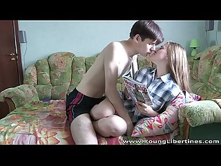 Beautiful Xvideos longhaired tube8 teeny emma youporn teen porn