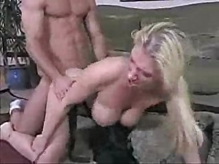 Housewife devon lee fucked by husband S twin brother part 4 of 4