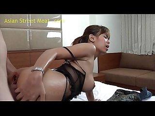 Thai girl nit