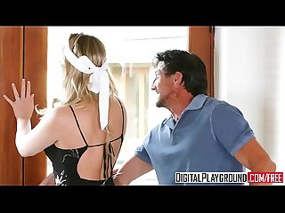 Xxx porn video couples vacation scene 2 Natalia starr ryan mclane