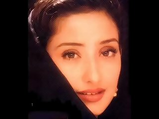 Manisha Koirala Sex Video 01
