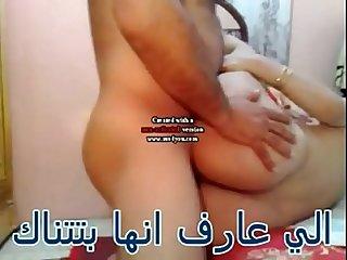 http url2u ml 4qrs