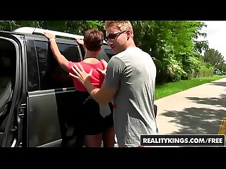 RealityKings - Milf Hunter - (Levi Cash, Missy Lee) - What A Lady