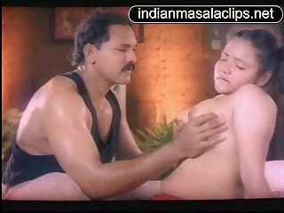 Vineetha indian actress hot video lbrack indianmasalaclips period net rsqb