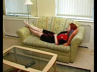 Attractive red headed milf free attractive milf porn video view more redhut Xyz