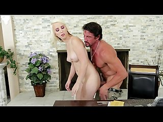 Darcie belle big ass riding