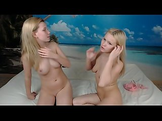 Very young petite small lesbian teens on cam girlteencams com