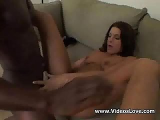 Dirty momma take big black cock