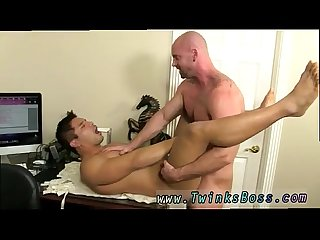 Guys photo and gay sex in egypt and dutch males gay sex videos