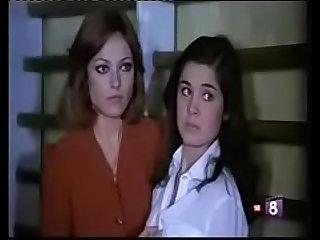 Climax amenaza en las aulas 1977