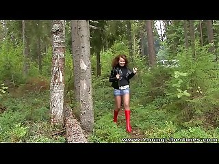Forest fuck on Xvideos a picnics redtube blanket elona tube8 teen porn