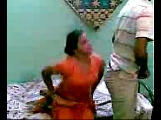Shy girl ritu fucked forcely by her boyfriend rahul