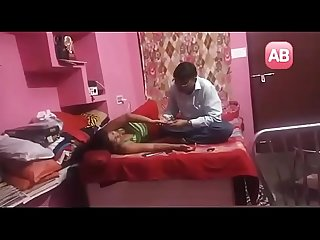 Desi sex video