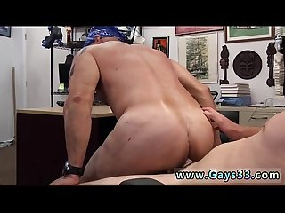Gay sex mpeg free straight guy first time Snitches get Anal Banged!